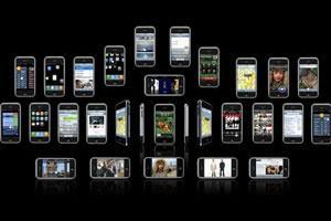 正和手机方案ERP解决方案