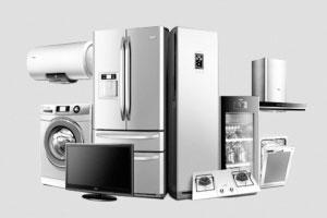 正和电器行业ERP解决方案