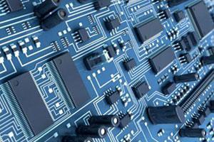 正和电子行业ERP解决方案