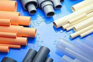 正和塑胶制品行业解决方案
